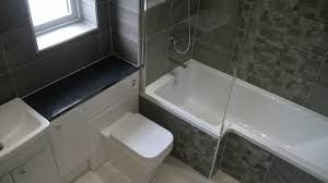 makeover bathrooms. makeover bathrooms , serving the north east since 1997. we cover :- gateshead,swalwell,whickham,low fell,chester-le-street,dunston,blaydon,winlaton,ryton