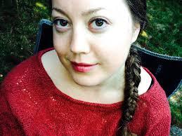 Kendra Fink Massage Therapist in Seattle, WA