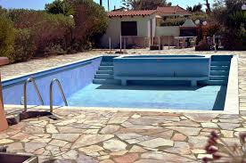 the cost of filling up a pool with water will vary depending on how big the swimming is and much you need to fill it up in most cases in r52