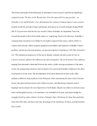 what should i carry my resume in for an interview do my geography oskar schindler essay oskar schindler his jewish and polish workers cracow