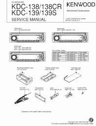wiring diagram 40 lovely kenwood kdc mp345u wiring diagram Wiring-Diagram Kenwood KD R at Kenwood Kdc Mp335 Wiring Diagram