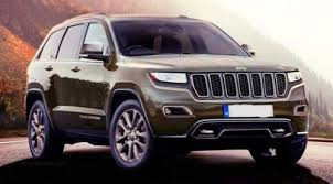 2018 jeep grand cherokee srt8. contemporary grand 2018 jeep grand cherokee srt8 pictures to jeep grand cherokee srt8 d