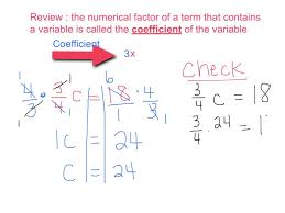 solve equations with rational coefficients