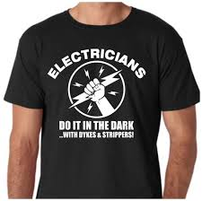 Electrician Quotes Simple Funny Electrician Quotes Images Funny Electrician Quotes