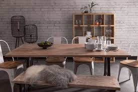 industrial look furniture. Furniture: Modest Industrial Look Furniture December Press Chic Style Oli Grace From H