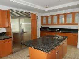 One Roxas Triangle Condo For Rent Makati 3 Bedrooms   Penthouse