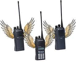 motorola ht1250. phones with wings motorola ht1250 x