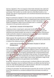 persuasive essay example top application letter ghostwriting for corporate governance essay example domov