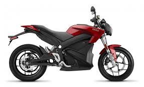 2015 zero sr electric motorbike so want one drive life drive life