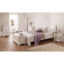 shabby chic childrens bedroom furniture. Sophia Shabby Chic As Childrens Bedroom Furniture Banbury E