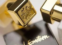 Afbeeldingsresultaat voor paul emilien perfumes
