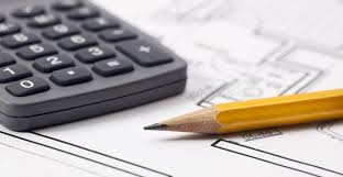 Remodeling Loan Calculator How To Calculate Remodeling Costs To Renovate Your Home