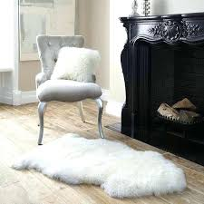 all images ikea sheep rug sheepskins appealing kinds of faux sheepskin that you can choose