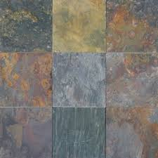 external slate wall tiles. outdoor wall tiles made from slate can be used in showers, on decorative walls, and the exterior of house. split-faced external