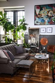 West Elm Living Room 17 Best Images About Living Room Inspiration On Pinterest