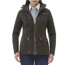 Barbour Printed Utility Jackets Olive Womens Sales No.1531 ... & Barbour Printed Utility Jackets Olive Womens Sales No.1531 Adamdwight.com