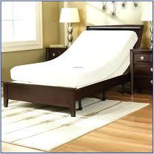 Sleep Number Bed Frame Sleep Number Bed Frames – slsports.club