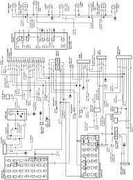 cadillac dts wiring diagram all wiring diagram cadillac deville wiring diagram wiring diagrams best cadillac fuel level wiring diagrams 1968 cadillac ignition wiring