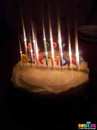 20160116 202051 happy birthday candles on cake