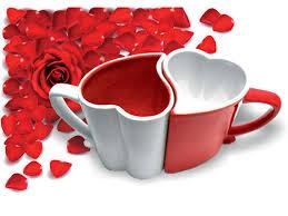 Zaljubljene šoljice za kafu,čaj.. - Page 4 Images?q=tbn:ANd9GcQUmg16XwVeSLXmTz5OUkuGBrOYfHljROXN_AC-n7MHbS1m775H