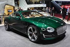 new bentley 2018. contemporary new 2018bentleycontinentalgtprice intended new bentley 2018