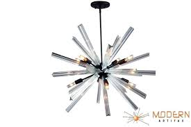 full size of quoizel chandelier copper rustic chandeliers white glass orange replacement shades chandelie home improvement