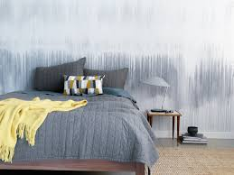 diy painting wallsMAKE THIS Watercolor Wall  Colorhouse