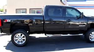 Extraordinary Chevy 2500 Diesel For Sale From Chevrolet Silverado ...