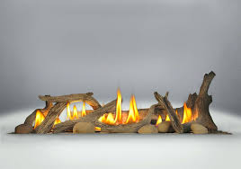 a driftwood napoleon fireplaces gas log fireplace lighting instructions pilot light wont stay lit without ignitor