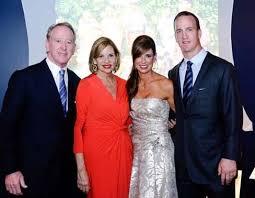 peyton manning wife. Peyton Manning Children\u0027s Hospital   PEYTON MANNING CHILDREN\\\u0027S HOSPITAL GALA \u0026 AUCTION - Wife N