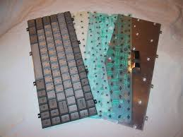 keyboard technology wikipedia Custom Mechanical Keyboard Wiring Diagram Custom Mechanical Keyboard Wiring Diagram #32 Keyboard PS 2 Pinout