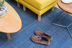 Combine the baking soda and water to get the coffee stains out, stirring well to form a thick paste. The Best Area Rugs Under 500 For 2021 Reviews By Wirecutter