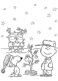 Coloring Pages For 2nd Graders First Grade Coloring Pages Together ...