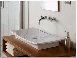 bathroom sink decor. Bathroom Sink Design Ideas Home Throughout Designs For Your Decor S