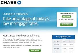 What Is A Mortgage Landing Page