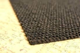 9x12 indoor outdoor rugs fresh outdoor rugs and indoor area rugs area rugs pebble path indoor 9x12 indoor outdoor rugs