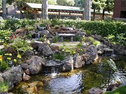Small Picture Garden Design Landscape Markcastroco
