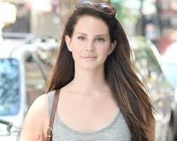 lana del ray without makeup4