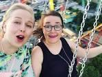 GAY RYHMÄSEKSI VIDEOT MEIS SAA VIERASTA