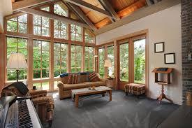 Full Size of Interior: 3 Panel Craftsman Style Interior Doors Craftsman  Home Exterior Design Cozy ...