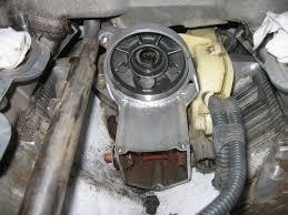 sc 400 starter motor removal starter housing jpg