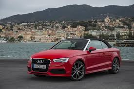 audi a4 2015 convertible. audi a4 2015 convertible a3 red wallpaper cabriolet wallpapers
