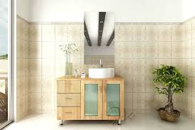 Wood Bathroom Vanities – koisaneurope.com