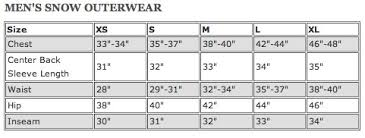 Mission Shell 10k Snow Pants Eqytp03018 Quiksilver Snow
