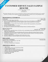Service Delivery Manager Resume Unique What Type Is My Paper Springer Resume Abstract Throwback Thursday
