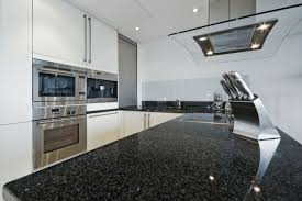 replacing granite countertops can be difficult look in to repairing or resealing before replacing them