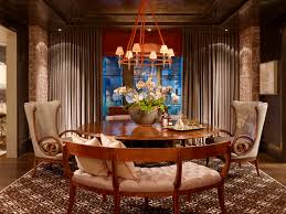 33 Best Dining Room Images On Pinterest  Dining Rooms Sofas And Curved Bench Dining