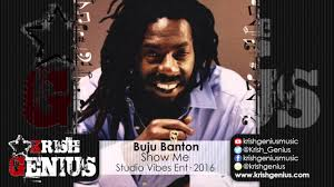 burro genius the lonely island turn up the beef lyrics lyrics  buju banton show me game changer riddim buju banton show me game changer riddim 2016 krish