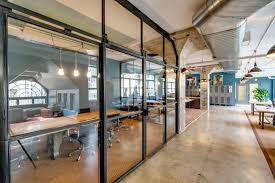 cool office design. Excellent Collection Of Cool Office Designs 15 Design E
