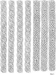17 Best Armour Of God Images Celtic Fonts Alphabet
